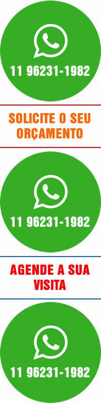 Agende a sua visita Springer pelo Whatsapp